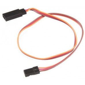 Hpi Extension Wire 300Mm Receiver Wire 107857