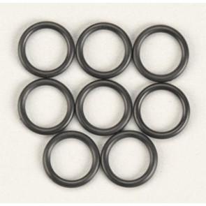 Hpi O-Ring S9 (8.5X1.5Mm/Black) 75076