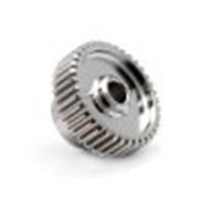 Hpi Pinion Gear 37T (64 Pitch) 76537