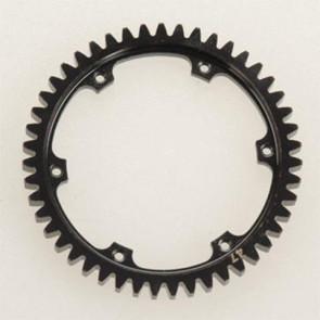 Hpi Spur Gear 47T Steel 77117