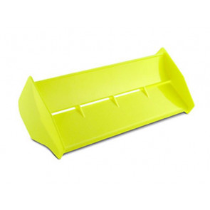Hpi Wing Molded Wing (Yellow/Hellfire) 85522