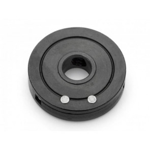 Hpi Clutch Holder (Savage Hd 2 Speed ) 86368