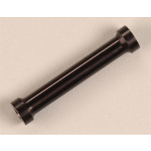 Hpi Joint 7X35Mm 86559