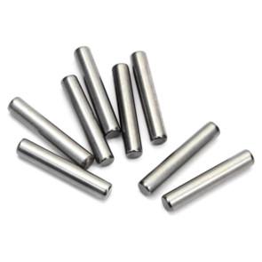 Hpi Pin 3.0X17Mm (2) Z272