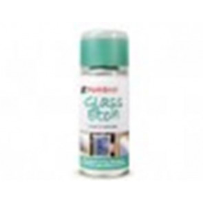 Humbrol Acrylic ad7703 Glass Etch Green 150ml Modellers Spray 77