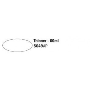 Italeri Thinner 05049ap