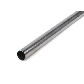 K&S Aluminum Tube 12mm x .45mm x 1m (1pc) 3911