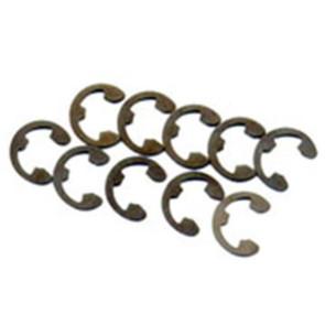 Kyosho E Ring E6.0 1386