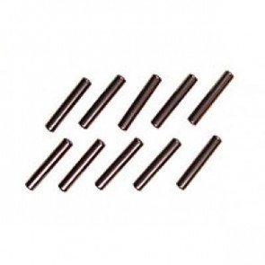 KYOSHO PIN 2.00x11mm 92051
