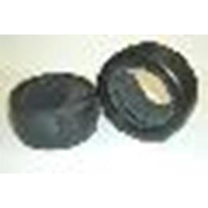 Kyosho Tyre Slick S8 Lmx gt045
