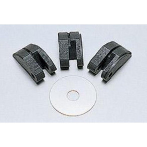 Kyosho Clutch Shoe 3pc ifw052