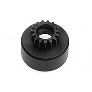 Kyosho Clutch Bell 15t Sp ifw133