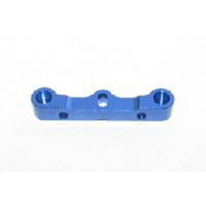 KYOSHO SUSP HOLDER ALUM SP FR LAW031