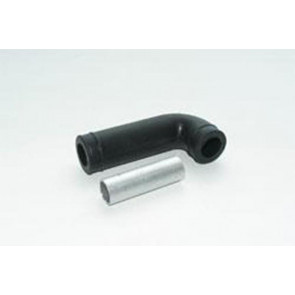 KYOSHO MUFFLER PIPE GX21 MAD FORCE MA054