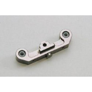 Kyosho Low Suspension Holder Rr Alum High vsw039h