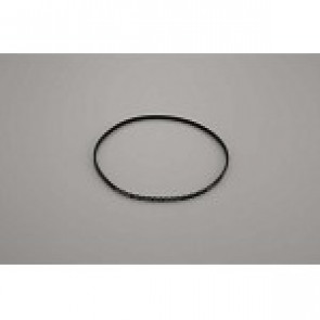 KYOSHO DRIVE BELT 387 FOR 24T PULLEY VZ237