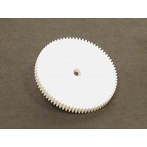 Losi Spur Gear 48p 78t losa3939