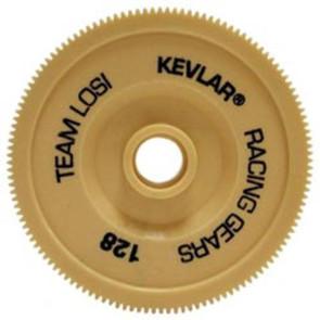 Losi Spur Gear 128t losa3943