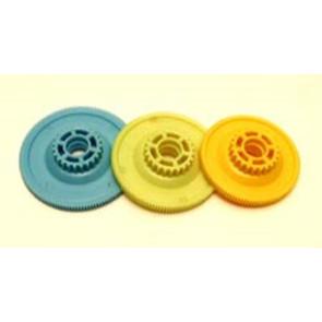 Losi Spur Gear 108t losa3950