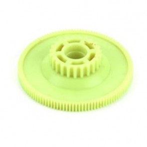 Losi Spur Gear 118t losa3952