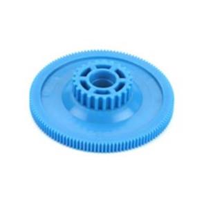 Losi Spur Gear 128t losa3954