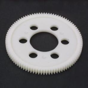 Losi Spur Gear 94t losa3959