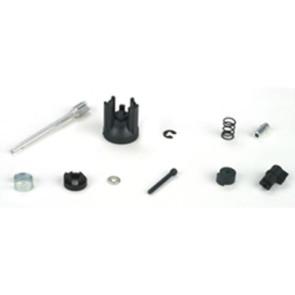 Losi Lst2 Hi/low Selector Mechanism losb3105