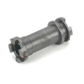 Losi Lst Forward/reverse Selector losb3114
