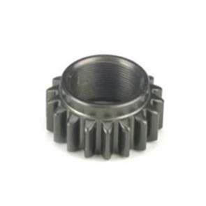 Losi Lst 18t Pinion Low Gear losb3350