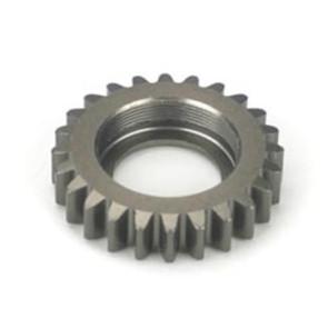 Losi 24t Pinion Use W/64t Spur losb3355