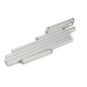 Losi Lst Pivot Pin Set (4) losb4101