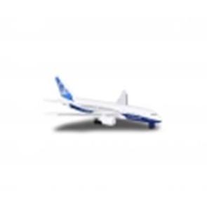 Majorette Boeng 787-9 212057980e