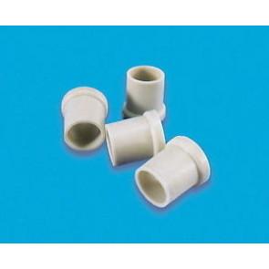 modelscene sewage pipes 5065