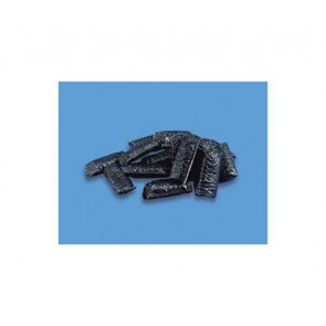 modelscene sacks of coal 5066