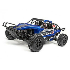 Maverick 1/10 Strada DT 4WD Electric Desert Truck mv12620