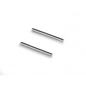 Maverick Rear Lower Hinge Pin (2Pcs) mv150025
