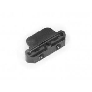 Maverick Suspension Hinge Pin Holder mv150028