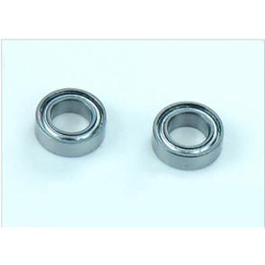 Nin-ne11015600 Bearing Set (free Spirit)