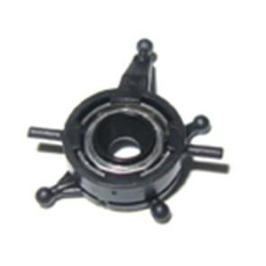 Nin-4227003 Swashplate