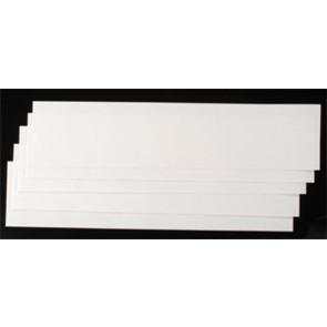 Parma Transfer Tape 2.5x11Inch (5) 10783
