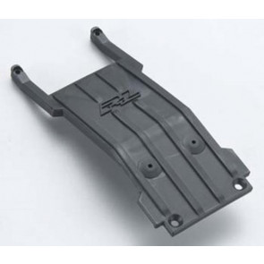 Pro-Line Front Skid Plate Slash 6061-01
