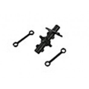 Revell Main Shaft Mount (Hue Attack) 44311