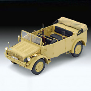 Revell 1/35 Horch 108 Type 40 03271