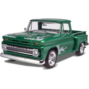 Revell 1/25 1965 Chevy Step Side 17210