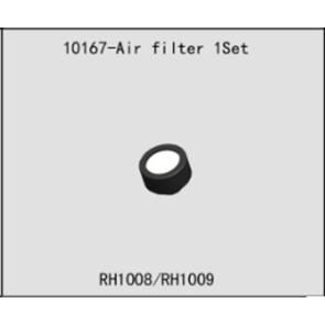 River Hobby Air Filter 1 set 10167