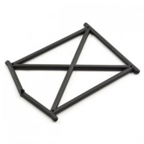 River Hobby Roll Cage Top Frame Octane (FTX-8300) 10652