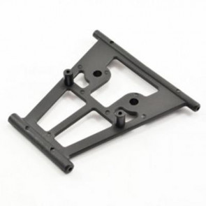 River Hobby Roll Cage Front Octane (FTX-8302) 10654