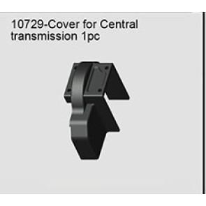 River Hobby Cover For Central Transmission 1pc (Cobra 817) 10729