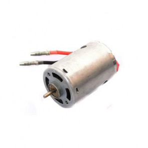 River Hobby 540 Brushed Motor 60T 1pc h0104