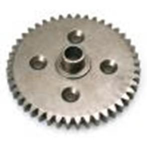 Robitronic Bevel Gear 44t Sintering Metal 26072